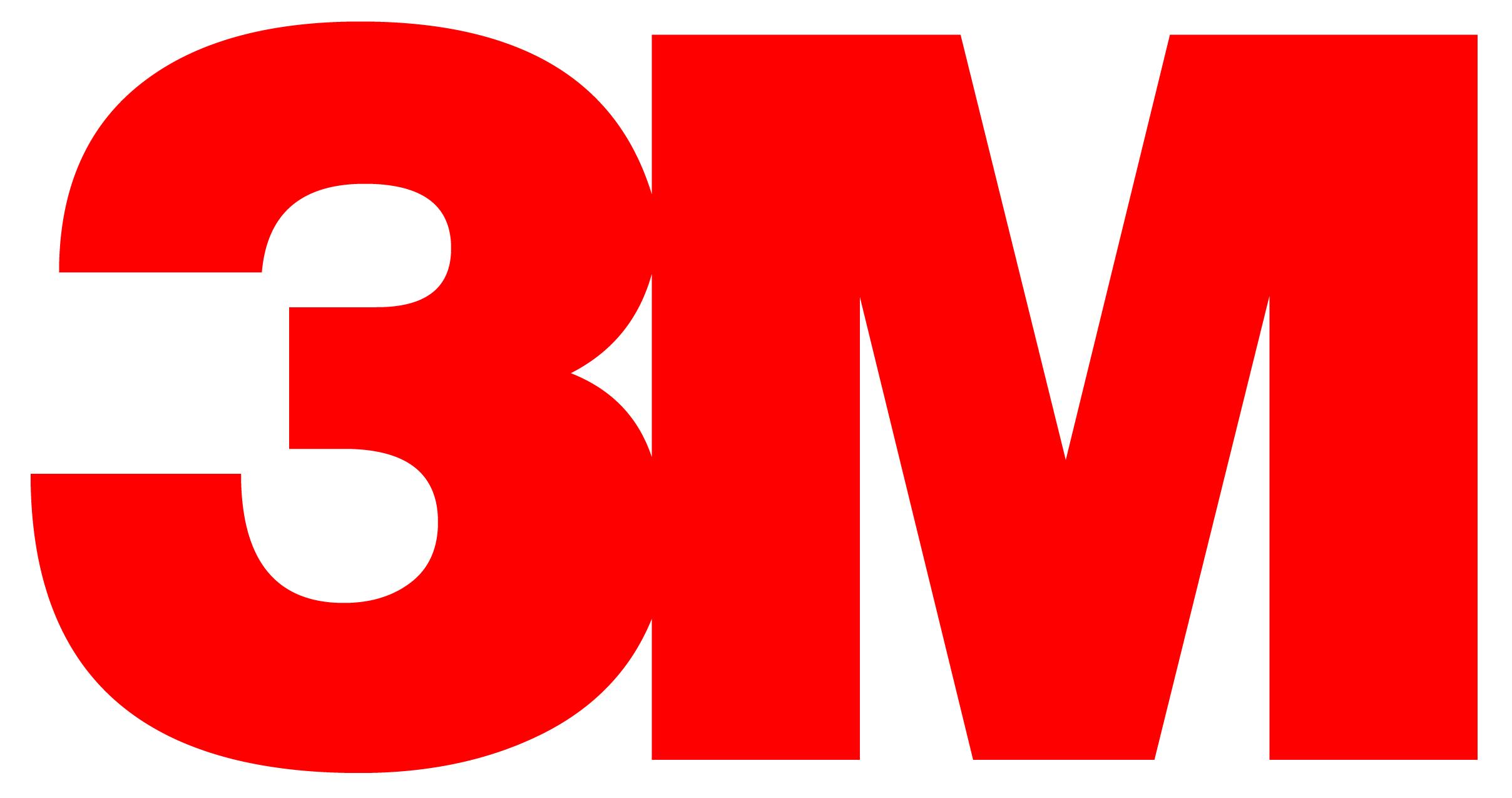 PNGPIX-COM-3M-Logo-PNG-Transparent